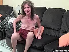 Extreme deepthroat porn