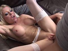 Strapsestrumpfhosen Pornos Sexfilme Mit Heiße Dessous Nylons