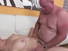 Sexfilme paare