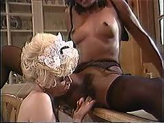 Sex Mit Dem HausmäDchen